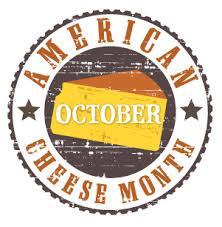 american-cheese-month