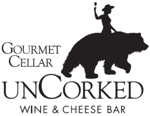 Uncorked Wine & Cheese Bar